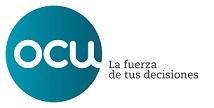 2016_Logo OCU small