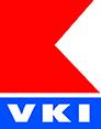 K_VKI_seit 2011_Vektoren_pantone