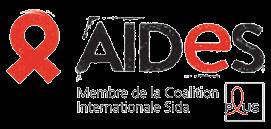 Aides