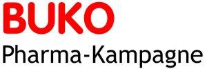BUKO PK logo