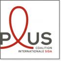 Coalition PLUS