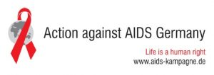 DE Action agaist AIDS