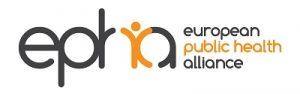 EPHA-logotype small