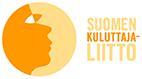 FINLAND3 - Suomen Kuluttajaliitto (FI) low