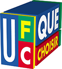 FRANCE - UFC  - Que Choisir (FR) low