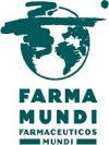 Farma Mundi small