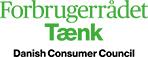ForbrugerraadetTaenk-Green_DanishCC_Black_low