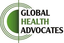 GHA logo small