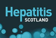 Hepatitis Scotland