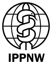 IPPNW-Logo_small