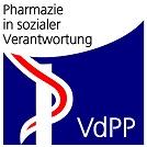 Logo VdPP small