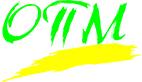 MACEDONIA  Organizacija na Potrosuvacite n Makedonija (MK) low