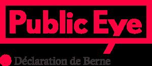 Public_Eye_CH