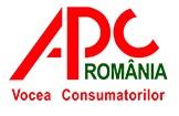 RO consumers