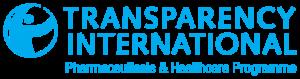TI-PHP-logo-500