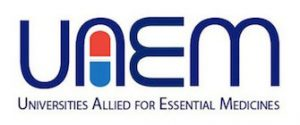 UAEM logo NEW
