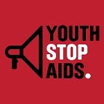 Youth Stop Aids logo small