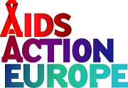 aids europe small