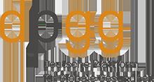dpgg_logo