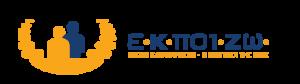 ekpizo_logo
