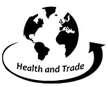 health and Trade logo small